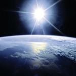 earth-la-nostra-terra