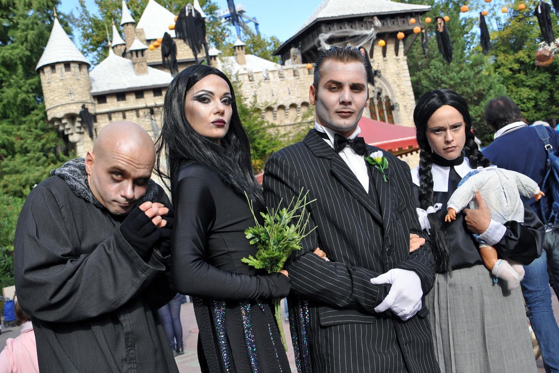 Halloween A Gardaland.Index Of Wp Content Uploads 2011 10